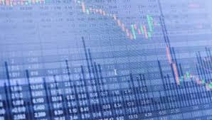 Điều chỉnh tỷ giá EUR / USD sẽ làm sáng tỏ, tín hiệu cho thấy tín hiệu bán ra trước cuộc họp ECB