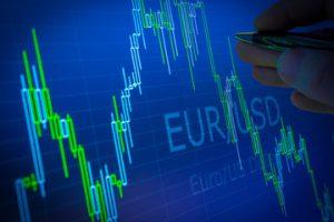 Dự báo Euro: Dự báo EUR / USD chuyển sang giảm