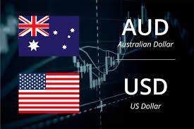 Tỷ giá AUD / USD duy trì hình thành kênh tăng dần trước các phút của RBA