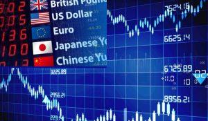 Yên Nhật có thể chênh lệch khi AUD / USD chìm xuống mức PMI Trung Quốc thấp kỷ lục