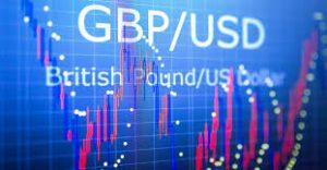 Phân tích giá GBP / USD: Mức hỗ trợ lớn của đồng bảng Anh